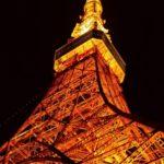 東京タラレバ娘・第28話(Kiss_2017年5月号)倫子の幸せが遂に崩壊!?KEYとの関係は…【ネタバレ注意】