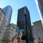 ボストンでフリーダムトレイル(Boston Freedom Trail)を歩こう!