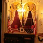 【ワシントンDC】リンカーン暗殺の地…フォード劇場見学ツアー徹底ガイド