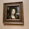 【ワシントンDC】ナショナルギャラリー~必見のダ・ヴィンチ絵画、印象派も充実~