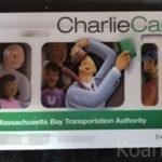 ボストン地下鉄乗り方徹底ガイド!チャーリーカードの入手方法も!