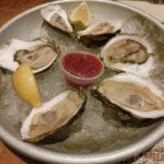 【ボストン】定番から地元民が通う名店まで。おすすめレストラン4選+デザート1選。