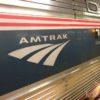 アムトラックでNYからフィラデルフィアへ。市庁舎までの地下鉄乗車ガイドも。
