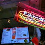 【フィラデルフィア】地元民の台所レディングターミナルマーケットで食事をしよう
