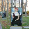 【フィラデルフィア】幻といわれたコレクション・バーンズ財団美術館。印象派ファンは必見!