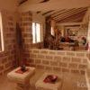 【ウユニ】ホテルはどちらに?ウユニ村VS塩のホテル。メリット・デメリットを比較してみた。