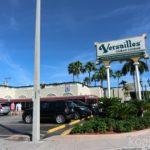 【マイアミ】リトルハバナのおすすめレストラン『ベルサイユ(Versailles)』で絶品キューバ料理を堪能