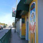 【マイアミ】まるでキューバ?リトルハバナでキューバ体験~おすすめギフトショップも~