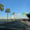 フロリダを旅行するならレンタカーを借りよう!気になるSunPassについても解説