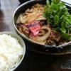 シカゴで美味しい日本食レストランに行ってきた!おすすめ2店!