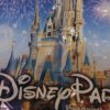 【フロリダ】滞在期間たった1日。ディズニーワールド4パークのうち1つを選ぶなら!?