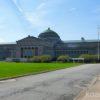 遊んで学べるシカゴ科学産業博物館。ドイツの潜水艦U-505など必見展示を紹介。
