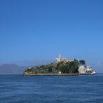 【サンフランシスコ】絶海の監獄アルカトラズ島の見どころ&予約方法を紹介。プリズンブレイクの世界を体感。