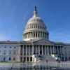 【ワシントンDC】白亜のドームが美しい、国会議事堂の見学ツアーに参加しよう