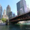 シカゴ観光に行く前に!シーズン(気候・イベント)をチェックしよう。おすすめの季節は?