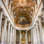 惣領冬美が描く『マリー・アントワネット』の感想。覆されたルイ16世とアントワネット像に衝撃。