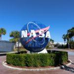 【オーランド】ケネディ宇宙センター徹底ガイド!行き方や観光の見どころを紹介。