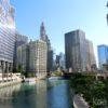 【シカゴ】高層建築を巡るボートツアー。予約やアクセス、見どころについて。