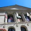 シカゴ美術館の見所を紹介。門外不出のスーラの名作は必見。