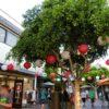 【LA】アメリカ最大の日本人街!リトル・トーキョーの見どころを紹介。おすすめ日本食レストラン。