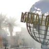 【LA】ユニバーサル・スタジオ・ハリウッド訪問ガイド。チケット種類や購入方法、アクセス等ご紹介。