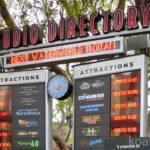 【LA】ユニバーサル・スタジオ・ハリウッドのアトラクションガイド。おすすめを紹介。