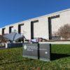【ワシントンDC】スミソニアン国立アメリカ歴史博物館の見どころを紹介。アメリカ戦史や大統領の歴史を学べる。