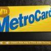 【ニューヨーク】JFK空港からマンハッタンまでアクセス。地下鉄がお得でおすすめ。