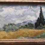 【ニューヨーク】メトロポリタン美術館の行き方や入場料、絵画の必見展示をご紹介。