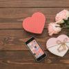【ヲタクに恋は難しい3巻】ストーリー(ネタバレ注意)&感想。単行本描きおろしデート編。