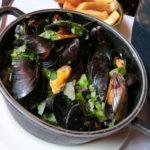 【ブリュッセル】美食の街でおすすめレストラン5選!ムール貝にワッフル、ビアカフェまで。