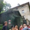 【パリ】世界最大の地下墓地カタコンベ。行き方や入場料、事前予約方法を詳しく紹介。