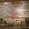 【セントルイス】生産量同社No.1のビール工場・バドワイザー工場見学ツアーに行ってきた。