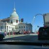 【セントルイス】おすすめの観光スポット&モデルプランを紹介。移動はレンタカーがおすすめ。
