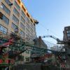 【セントルイス】奇想天外・体験型シティミュージアム。超不思議空間を楽しもう!ジブリ好きにおすすめ。