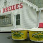 【セントルイス】おすすめレストラン3選と人気No.1アイスクリームショップ。