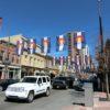 【デンバー】ダウンタウンの見どころを一挙に紹介!おすすめブリュワリーと駐車場について。