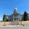 【デンバー】コロラド州議事堂の内部を見学。豪華絢爛な内部は必見!見学ツアーもあり。