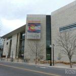 【デンバー】コロラド歴史博物館の見どころ。日系アメリカ人の強制移住の歴史を学べる。
