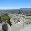 【エルパソ】メキシコ国境の町、エルパソダウンタウンとシーニックドライブ。アメリカにあってアメリカらしくない町とは。
