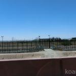 【エルパソ】メキシコとの国境の町でナショナルボーダーパトロールミュージアムに行ってきた。不法入国の手口に衝撃。