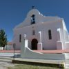 【エルパソ】ミッショントレイルのアクセスや見どころを紹介。キリスト教伝来の道を辿る。