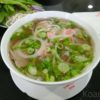 【オクラホマシティ】おすすめアジアンレストラン2店を紹介。地元で人気の本格中華にベトナム・フォーを堪能。