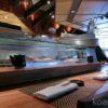 【デンバー】おすすめの日本食レストラン『Sushi Den』を紹介。新鮮なネタで本格寿司を味わえる。