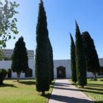 【エルパソ】かつてのエルパソでの成功者の豪邸『マゴフィンホーム』を見学してきた。