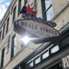 【メンフィス】ブルースが響き渡るビールストリートとおすすめレストランを紹介。
