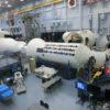 【ヒューストン】ジョンソン宇宙センターの見どころを紹介。管制室や宇宙飛行士訓練施設を見学できる!