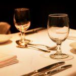 【株投資:きちり】株主優待でオシャレな居酒屋をお得に楽しもう!