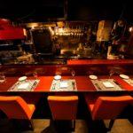 【株投資:クリエイトレストランツ】幅広いチェーン展開!株主優待でお得に外食を楽しもう!