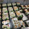 【バンクーバー】日系スーパーマーケット『Fujiya』で日本食材を調達しよう!